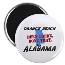 orange beach alabama - been there, done that Magne