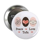 Peace Love Tofu 2.25