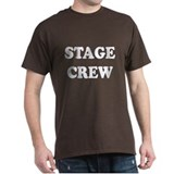 Unique Technical theatre T-Shirt