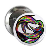 "Impossible Geometry 2.25"" Button (10 pack)"