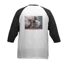 Cool Dogs for Cool People Tee