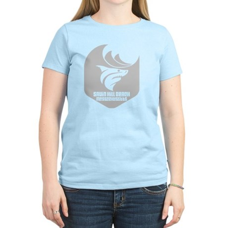 MelanomaAwarenessMonth Women's Dark T-Shirt