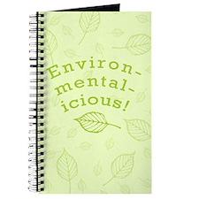 Environmentalicious Journal