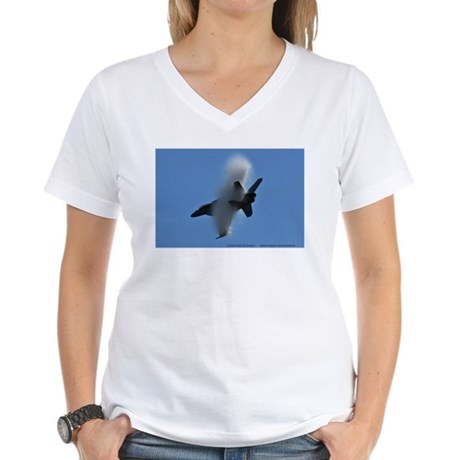 Melanoma Month Awareness Women's T-Shirt