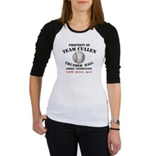 Unique Esme cullen Shirt