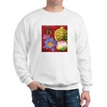 Spiritual Passage Sweatshirt