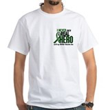 REAL HERO 2 Mother LiC Shirt