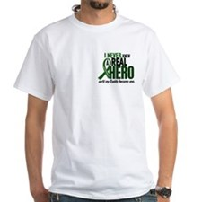 REAL HERO 2 Daddy LiC Shirt