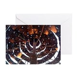Industrial Nature Greeting Cards (Pk of 10)