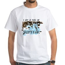Cute Archtecture Shirt