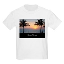 Naples, Florida T-Shirt