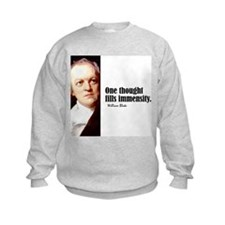 "Blake ""One Thought"" Sweatshirt"
