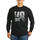 ATV Sand Box T