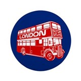 "London Transit 3.5"" Button (100 pack)"