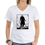 Nosferatu: Count Orlok Shirt