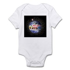 Cool Alf Infant Bodysuit