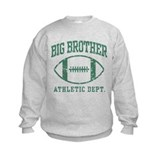 Big Brother Jumpers