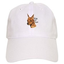 Cool Miniature Baseball Cap