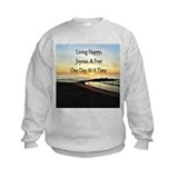Beck-ola Sweatshirt