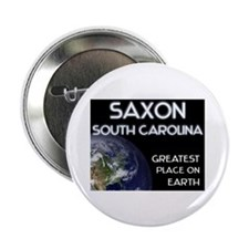 saxon south carolina - greatest place on earth 2.2
