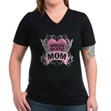 World's Greatest Mom Shirt