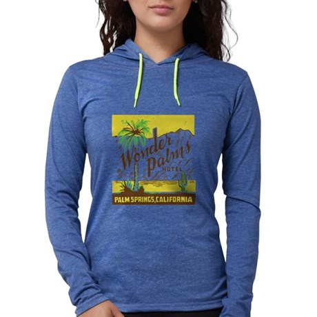 Awareness Skin Cancer Women's Raglan Hoodie