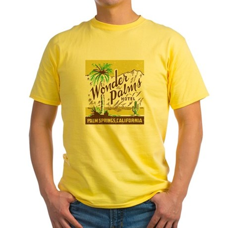 Awareness Skin Cancer Organic Men's T-Shirt