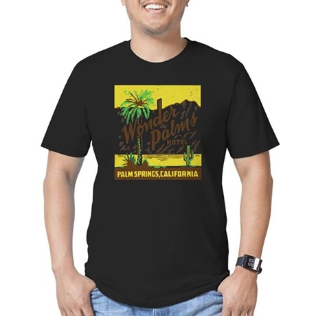 Awareness Skin Cancer Jr. Ringer T-Shirt