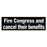 Fire Congress
