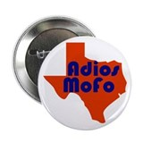 "Adios Mofo! 2.25"" Button"