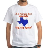 Secede Shirt