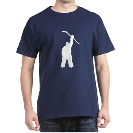 Luongo Canucks T-shirt!