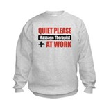Massage Therapist Work Jumpers