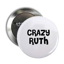 CRAZY RUTH Button