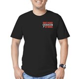 Bobsledder Work T