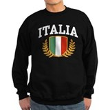 Italia Jumper Sweater