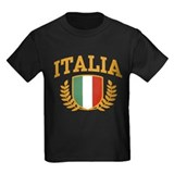Italia T