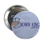 Crown King 2.25