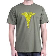 New Caduceus T-Shirt