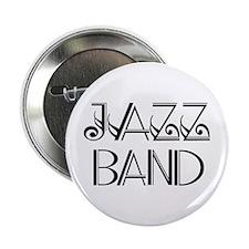 Stylish Jazz Band 2.25