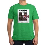 """Atuism Help Support the Cure T"