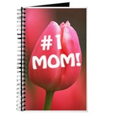 #! Mom! Journal