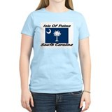 Isle of Palms South Carolina T-Shirt