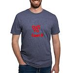 Melanoma Hero Daughter Jr. Jersey T-Shirt