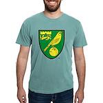 Melanoma Hero Daughter Women's Cap Sleeve T-Shirt