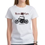 Krebs Cycle Tee