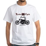Krebs Cycle Shirt