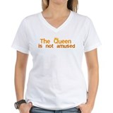 The Queen Shirt