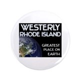 westerly rhode island - greatest place on earth 3.