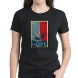 &quot;Hope For Sense (Stop Violent Cartels)&quot; Legalize M